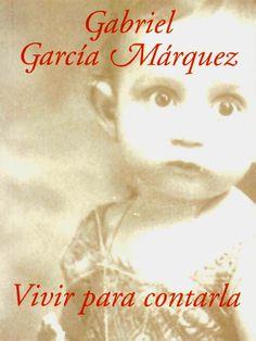 """Garcia Marquez escribe sobre la realidad y le llama """"realismo mágico"""""""