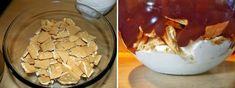Συνταγές μαγειρικής και ζαχαροπλάστικης