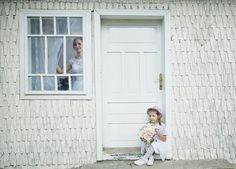 Photo published on 21 September 2017 by Marian Moraru (Rădăuți, Romania) in MyWed Wedding Photographers Community Beautiful Day, Studio, Wedding Dresses, Fashion, Bride Dresses, Moda, Bridal Gowns, Wedding Dressses, La Mode