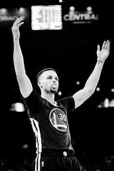 three-time champs and nba's greatest backcourt: golden state warriors' stephen curry and klay thompson Stephen Curry Poster, Stephen Curry Photos, Nba Stephen Curry, Nba Players, Basketball Players, Basketball Games, Stephen Curry Shooting Form, Neymar, Stephen Curry Wallpaper