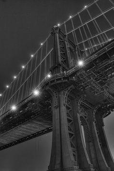 Manhattan Bridge,opens.31/12/1937