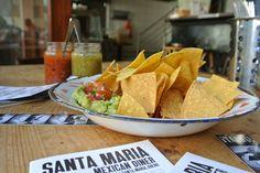 Taco Tuesday! 1 euro tacos all night long