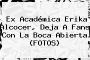 http://tecnoautos.com/wp-content/uploads/imagenes/tendencias/thumbs/ex-academica-erika-alcocer-deja-a-fans-con-la-boca-abierta-fotos.jpg Erika Alcocer. Ex académica Erika Alcocer, deja a fans con la boca abierta (FOTOS), Enlaces, Imágenes, Videos y Tweets - http://tecnoautos.com/actualidad/erika-alcocer-ex-academica-erika-alcocer-deja-a-fans-con-la-boca-abierta-fotos/