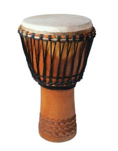 Djembe http://worldhanddrums.com/djembe-drums.html