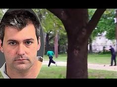 WALTER SCOTT SHOOTING: WHAT THEY'RE NOT TELLING YOU The real narrative the media hides - http://www.infowars.com/walter-scott-shooting-what-theyre-not-telling-you/