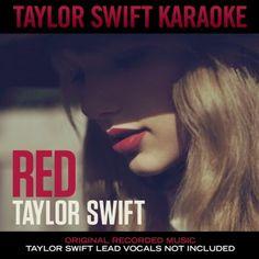 Taylor Swift - I Knew You Were Trouble. Lyrics | Musixmatch