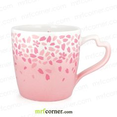 SM098_12oz_Starbucks_Japan_Sakura_Cherry_Blossom_Mug_01a.jpg (550×550)