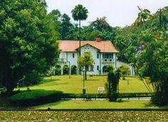 Palácio do Horto - Palácio do Horto Florestal – Wikipédia, a enciclopédia livre