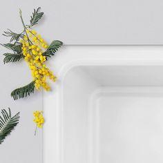Prochef by Julien (@prochef_julien) • Photos et vidéos Instagram Julien, Bathroom, Photos, Instagram, Washroom, Pictures, Bath Room, Photographs, Bathrooms