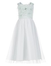 For perfect party dresses, elegant eveningwear and stylish occasion pieces, explore our new range. Let our women's and children's collections inspire you. Girls Dress Shoes, Girls Dresses, Flower Girl Dresses, Flower Girls, Dress For Girl Child, Children Dress, Monsoon Flower Girl Dress, Bridesmaid Dresses, Wedding Dresses