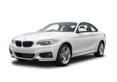 Nice BMW 2017: BMW 2 Series Coupe 2016 Price and specification... Car24 - World Bayers Check more at http://car24.top/2017/2017/03/05/bmw-2017-bmw-2-series-coupe-2016-price-and-specification-car24-world-bayers/