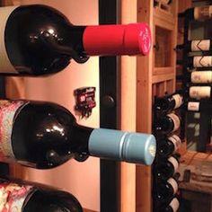 Wine Cellar - Store It Cold, LLC