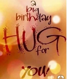 Happy Birthday Wishes, Quotes & Messages Collection 2020 ~ happy birthday images Happy Birthday Man, Birthday Wish For Husband, Birthday Wishes For Boyfriend, Happy Birthday Wishes Images, Best Birthday Quotes, Happy Birthday Wishes Quotes, Happy Birthday Pictures, Birthday Blessings, Happy Birthday Greetings