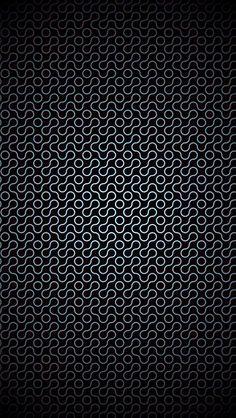 Geometric-iPhone-Wallpapers-5.jpg (600×1065)