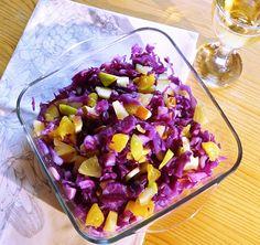 Cabbage, Vegetables, Health, Food, Salads, Health Care, Essen, Cabbages, Vegetable Recipes