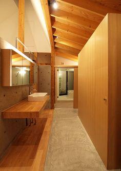 Gallery of Minka 2013 / THTH architects - 13