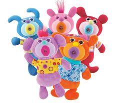 toys - Google Search
