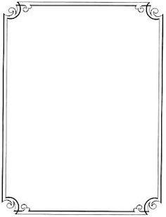 Free Printable Clip Art Borders Free Vintage Clip Art Calligraphy Borders and Frames Vintage Clipart, Clip Art Vintage, Vintage Frames, Free Printable Clip Art, Printable Border, Printable Labels, Printable Vintage, Printable Frames, Stationary Printable
