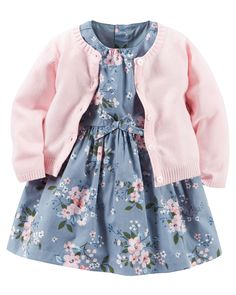 c215835e0da Baby Fashion Girl. Choose a amazing collection of babies and youngsters wear  that includes newborn