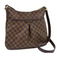 Louis Vuitton Louis Vuitton