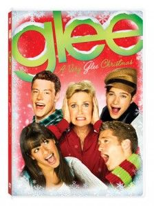 Shop for Glee - A Very Glee Christmas [dvd]. Starting from Choose from the 9 best options & compare live & historic dvd prices. American Series, Watch Episodes, Christmas Shows, Glee Cast, Cory Monteith, Music Tv, Movie Trailers, Best Tv, Favorite Tv Shows