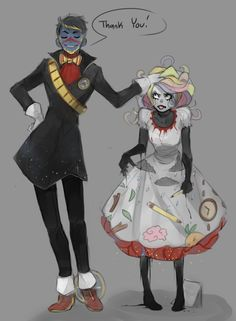 notebook from don't hug me i'm scared by aishaneko on tumblr. i want christian and me to cosplay as this