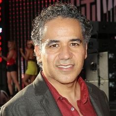 John Ortiz (American, Film Actor) was born on 23-05-1968. Get more info like birth place, age, birth sign, biography, family, upcoming movies & latest news etc.