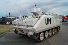 Army Vehicles, Armored Vehicles, Sheridan Tank, Defence Force, Armored Fighting Vehicle, United Nations, Dutch, Warhammer 40k, Cable