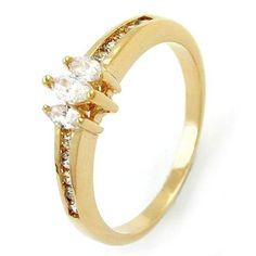 RING, ZIRCONIAS, 3 MICRON, GOLD PLATED, NEW DEcus NObilis, http://www.amazon.com/gp/product/B005XLI0GC/ref=cm_sw_r_pi_alp_klaCqb1K44V5B