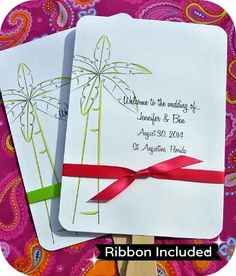 ... Personalized wedding favors, Coupon codes and Personalized wedding