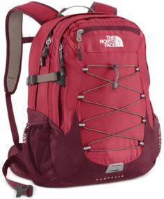 The North Face Backpack, Borealis 29-Liter Laptop Backpack