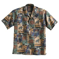 b7a99bb1a3 7 Best SILK ICON - Hawaiian Shirt Brand Names for Men images