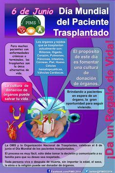 junio « 2014 « PIMS Prevención en Salud