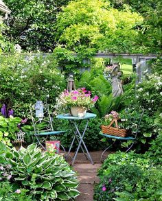 10 Elegant Ideas How to Make English Garden Ideas - 10 Garden Path Edging Ideas, Awesome and Stunning Back Gardens, Small Gardens, Outdoor Gardens, Edging Ideas, Path Edging, Garden Sink, London Garden, Side Garden, Garden Cottage