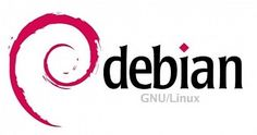 Tecnologia: #Debian #GNU/Linux #8.6 'Jessie' Live ISO Editions Are Now Available for Download (link: http://ift.tt/2ciFQeE )