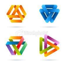 triangle infinity - Google zoeken