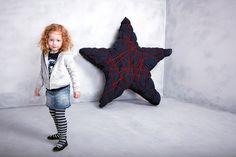 """Elsy Baby """"uno stile spaziale"""" #abbigliamento cerimonia bambina"""