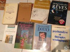 Psychologie nice Annonces d'achats et de ventes - trouver le ...