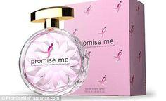 Drive cancer breast usan komen