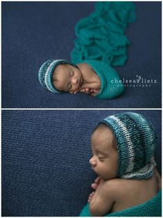San Antonio newborn photographer, baby boy, newborn photos, baby photos, navy and aqua, navy and turquoise, newborn posing