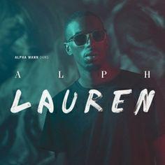 Alph Lauren de Alpha Wann