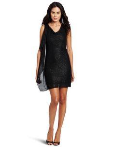 Minnie Rose Women`s Sequin Goddess Dress $176.40