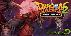Dragon Village 2 Hack Tool and Cheats. Check it out! http://omgcheats.com/dragon-village-2-hack-tool/