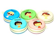 Coin Pouch Round Rp 35.000