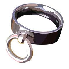 ring der o, bdsm ring Männer Premium T-Shirt Ring Der O, O Ring, Designs, Belt, Games, Shirts, Accessories, Gifts, Belts