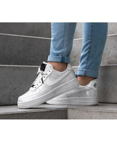 21d2d98911be 21 Best NIKE AIR FORCE 1 images