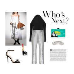 Untitled #867 by livnd on Polyvore