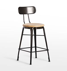 Cobb Counter Stool w