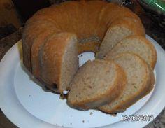 Αφράτο κέικ με κανέλα #cakekanelas #cookpadgreece #kolatsiosetaperaki