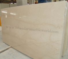 BOTTICINO CLASSICO MARBLE This is the finest and superior quality of Imported Marble. We deal in Italian marble, Italian marble tiles, Italian floor designs, Italian marble flooring, Italian marble… Italian Marble Flooring, Italian Tiles, Granite Flooring, Epoxy Countertop, Granite Countertops, Marble Price, Marble House, Beige Marble, Floor Design